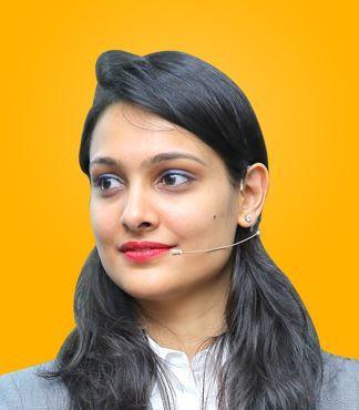 Picture for category CA Ankita Patni